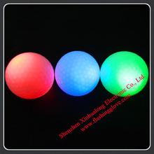 LED Luminous Golf Balls Manufacturers