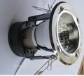 United Arab Emirates style/ Economical power-saving lighting fixture