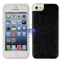 Newest 2014 3D Cartoon Patterns high quality tpu colorful mobile phone cases for apple iphone5