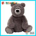 beliebt niedliche bären rohr