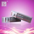 profissional para uso do salão de beleza venda quente suave natural 100ml mais recente fórmula de café brown cor do cabelo