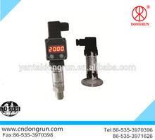 PMD-99S modbus small type pressure transmitter