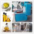 tomamos como clientes nuestros dioses y de la fábrica de la máquina de la prensa de aceite de palma de prensa de tornillo de la máquina