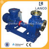 Stainless Steel Self Priming Marine Pump With Electric Motor