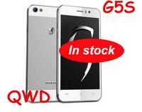 Octa Core Smartphones JIAYU G5S Smartphones with 2GB RAM 16GB ROM 13MP 3MP Android4.2 Octa Core MT6592 Smartphones