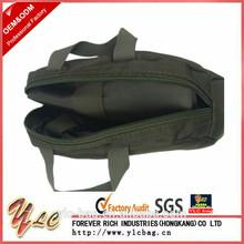 Custom design best travel bag, Hot sale men travel bag foldable bag for travel