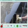 JYA701 EP type high elastic thick acrylic cheap spray waterproof paint