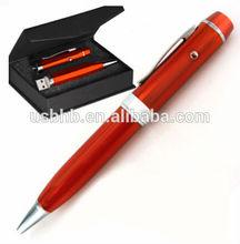metal pen usb,pen usb flash drive,ball pen usb