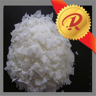 handmade price flakes organic soy wax