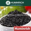 Huminrich Shenyang Superier Humic Acid Fertilizer for Rubber Tree