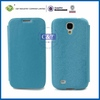 The latest unique Back covers leather case bag for samsung galaxy s4 s3