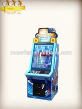 Chinese simulator game machine/Arcade simulator game/BIGGEST CATCH
