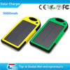 solar laptop charger for iphone and window solar charger