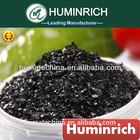 Huminrich Shenyang Superier Humic Acid Rubber Tree Fertilizer