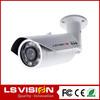 LS Vision LS-VHP201W ip66 bullet ip surveillance network camera module