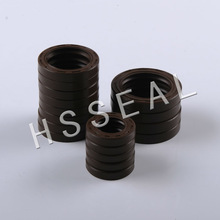 Factory Price rexroth hydraulic pump oil seal