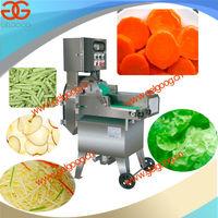 Vegetable And Fruit Cutting Machine|Cabbage Cutter|Green Bean Cutter
