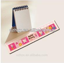 30cm plastic ruler/flexible plastic rulers/20cm plastic ruler