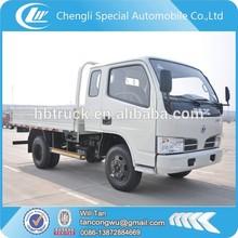 mini trucks in chinese mini pickup truck