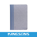 """2014 Hot-selling Stylish Protective Cases Covers For Ipad Air 9.7"""" K8744"""