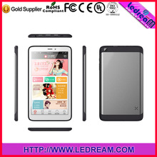 OEM/ODM cheap android mid tablet pc 7 inch touch tablet with sim card