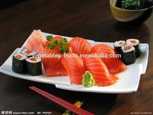 wasabi powder seasoning China price
