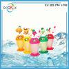 2014 world cup brazil souvenirs plastic straw cups