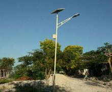 unit price solar street light photoelectric solar light dc12v 24v solar kits