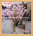 Fournisseur de la chine artificielle des plantes et des arbres/artificiels, décoratifs. soie, cherry blossom arbres