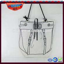 Handbag/2014 Alibaba China PP Non Woven Handbag