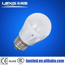 Sales during the world cup amusement led bulb