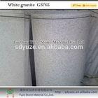 chinese white/grey granite stone cornish granite