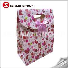 fashion paper bag wholesale paper bag turkey craft