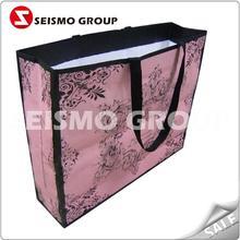 filter paper bag packing machine christmas paper wine bag
