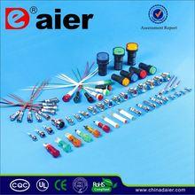 led indicator turn signal flasher