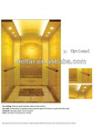 Residential / home / office / hotel /service Passenger Elevator Lift