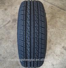 Ecosaver pneus chinês pneu de carro r18 westlake pneus 235 / 75r15 exportação carro dubai