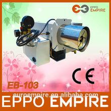 China manufacture CE approved oil burner oil burner boilers boiler parts