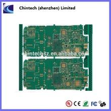 Samsung Galaxy s3 PCB Circuit Board