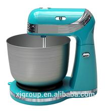 Cake mixer electric mixer