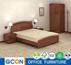 Modern Laminate Veneer Hotel Home furniture Group