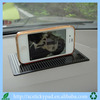 New Products PU Gel Car Accessory Interior with Poly Bag Packing