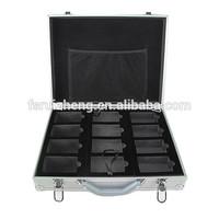 plastic hard tool case RZ-LTO018-2