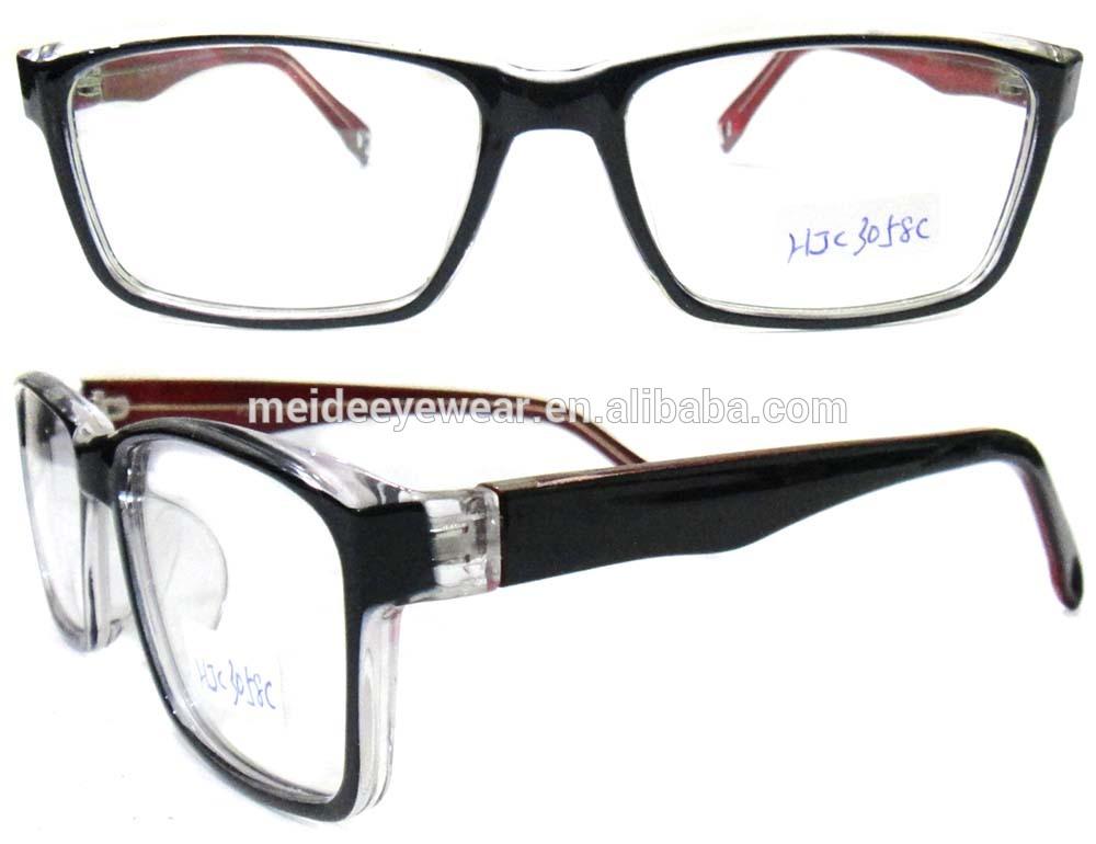 2014 designer eyewear glasses optical frames optical frame