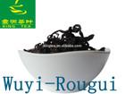 Wuyi Rou Gui(Cinnamon Tea) Wuyi Oolong tea famous tea