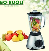 BRL8050 commercial ice blender