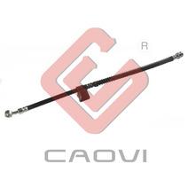 58732-2D000 chinese car parts car accessory rubber hose Hydeaulic Brake Hose Assembly for HYUNDAI ELANTRA