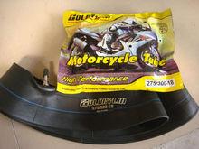 3.00-18 inner tube for motorcycles