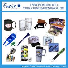 Wholesale guangzhou promotional gifts