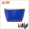 discount two compartment cosmetic bag ladies wash bag